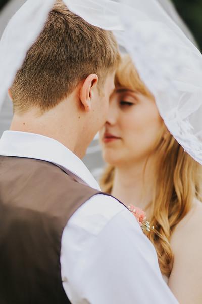 Krotz Wedding-136.jpg