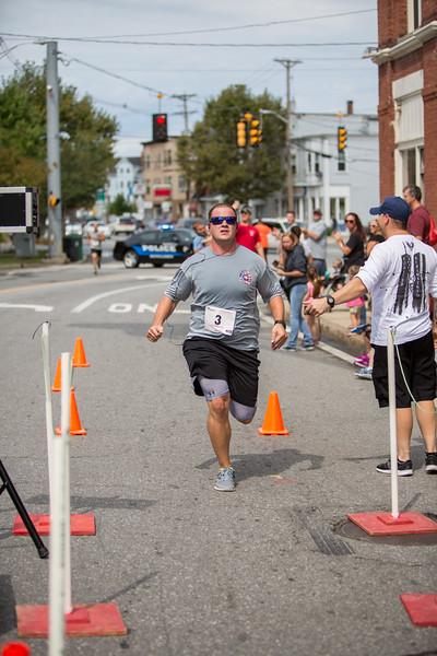 9-11-2016 HFD 5K Memorial Run 0151.JPG