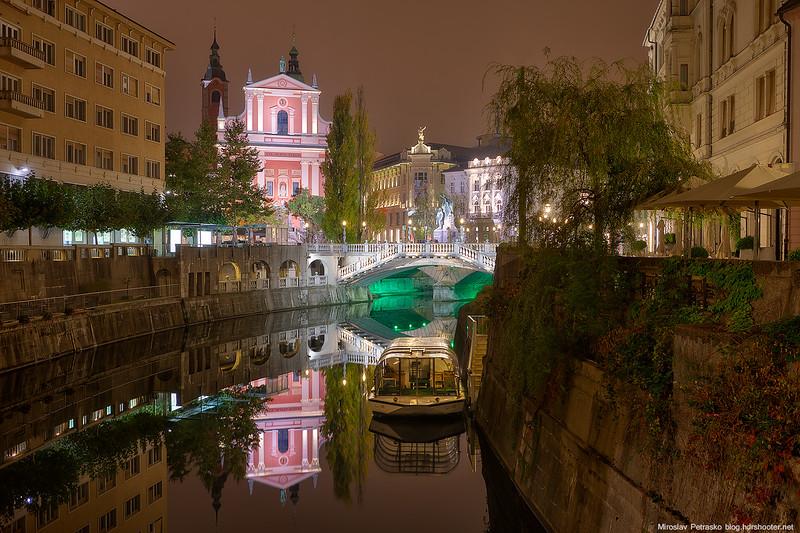 Ljubljana-IMG_6644-web.jpg