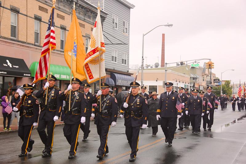 Bayonne Memorial Day Parade 2017 62.jpg
