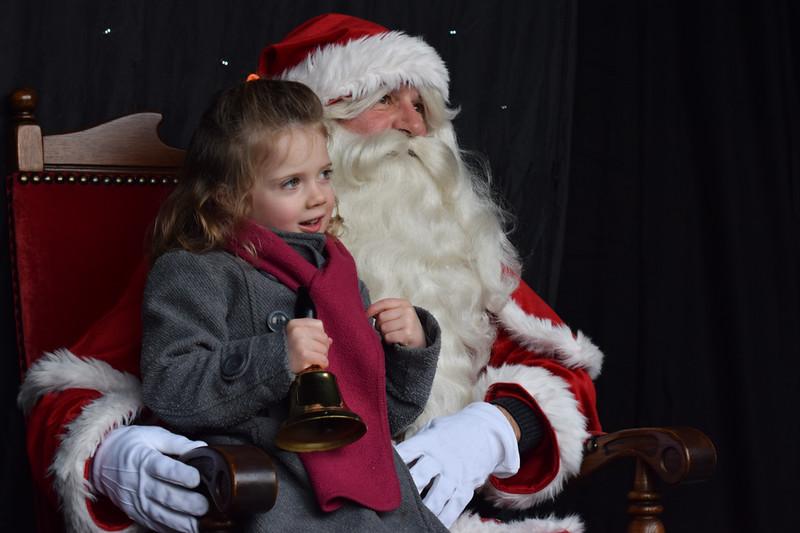 Kerstmarkt Ginderbuiten-38.jpg