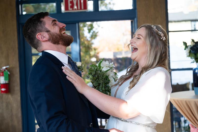 novemberwedding (93 of 423).jpg