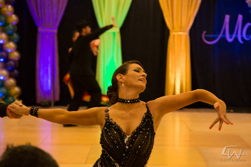 DanceMardiGras2015-0437.jpg