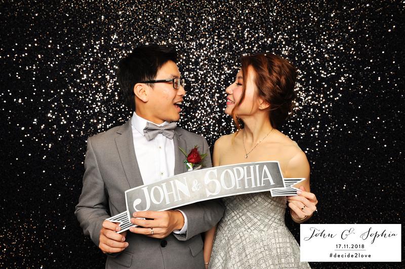John Sophia 004.jpg