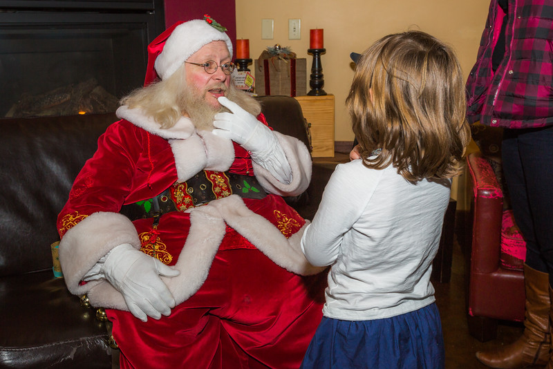 Santa Toy Drive_2014_Vino's-57.jpg