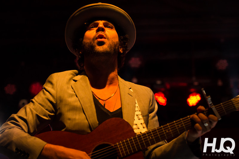 HJQphotography_Langhorne Slim & The Law-24.JPG
