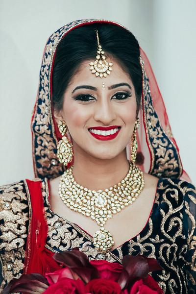 Le Cape Weddings - Indian Wedding - Day 4 - Megan and Karthik Formals 36.jpg