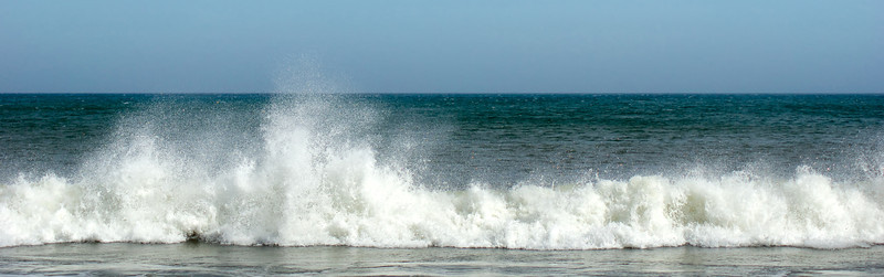 Ocean spray. Drakes Beach, California Coast. ref: 518bd864-1db1-4b12-8f2b-539fa34d8c98