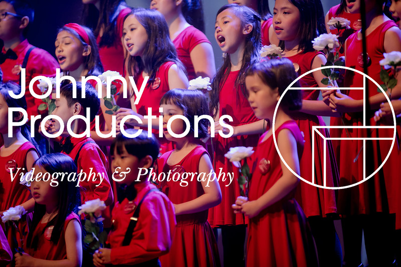 0243_day 1_SC junior A+B_red show 2019_johnnyproductions.jpg