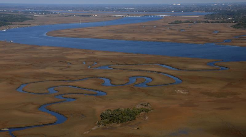 Ashley River Aerial.jpg