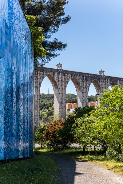 Lisbon 229.jpg
