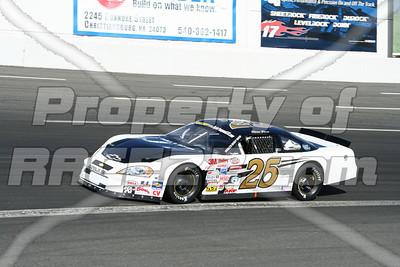 7-24-10 Motor Mile Speedway