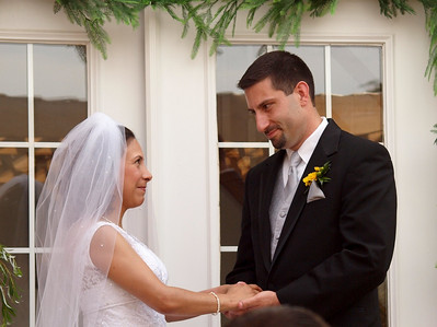 Mack and Laura Wedding 6/05/10