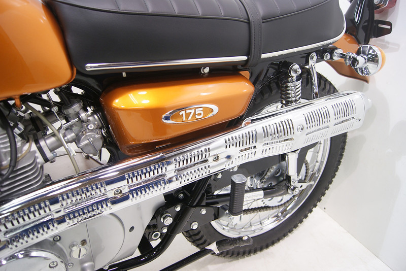 1969 Honda CL175 12-11 025.JPG