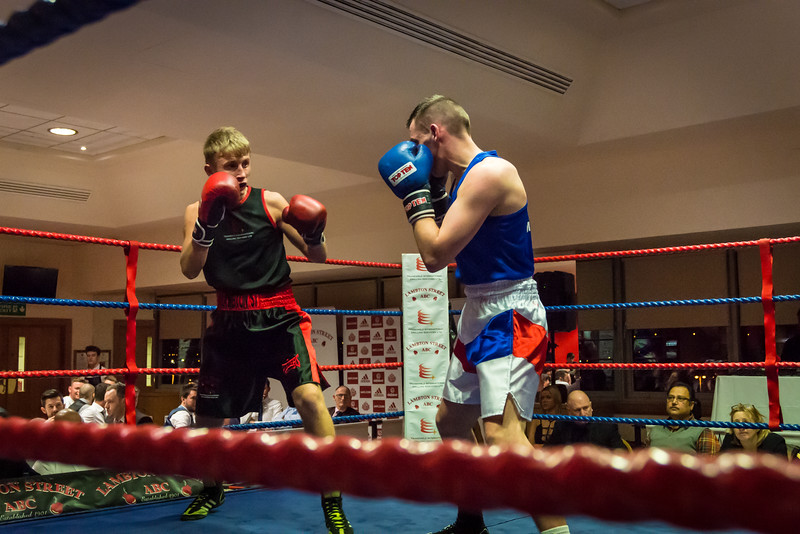 -Boxing Event March 5 2016Boxing Event March 5 2016-21991199.jpg