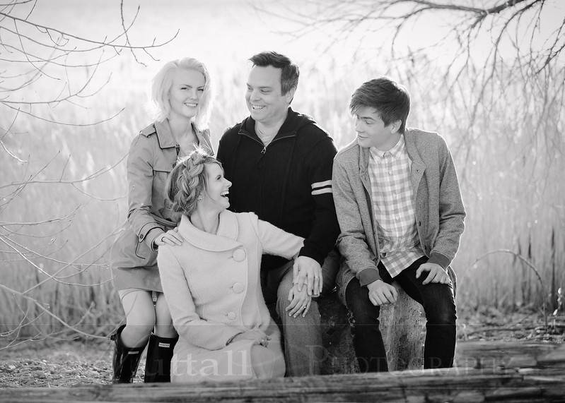 Hubler Family 29bw.jpg