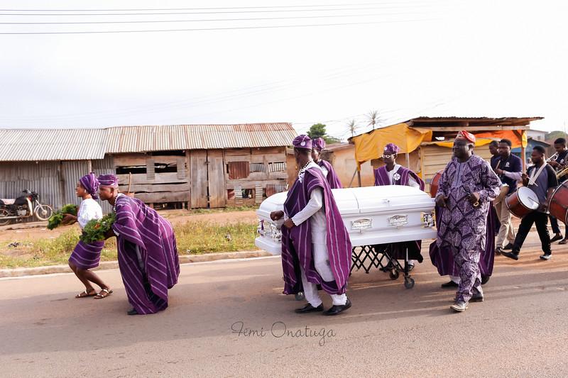 Adeyemo-33.jpg