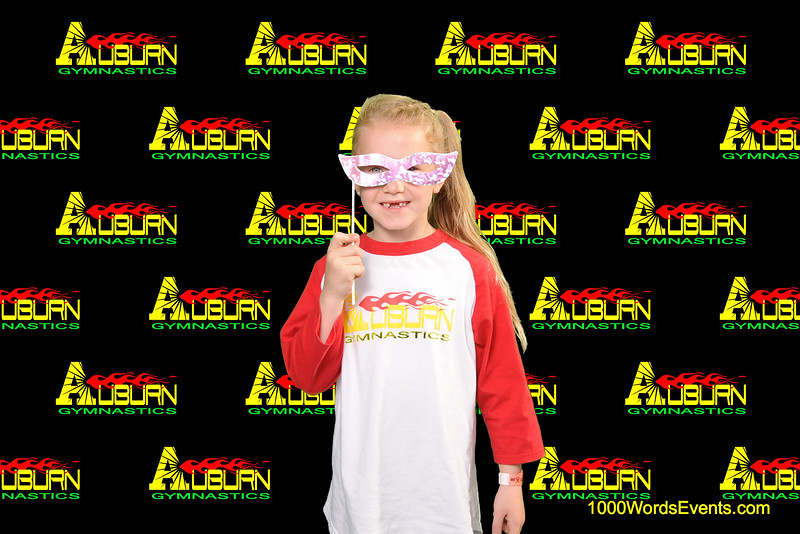 AuburnGym _0035.jpg