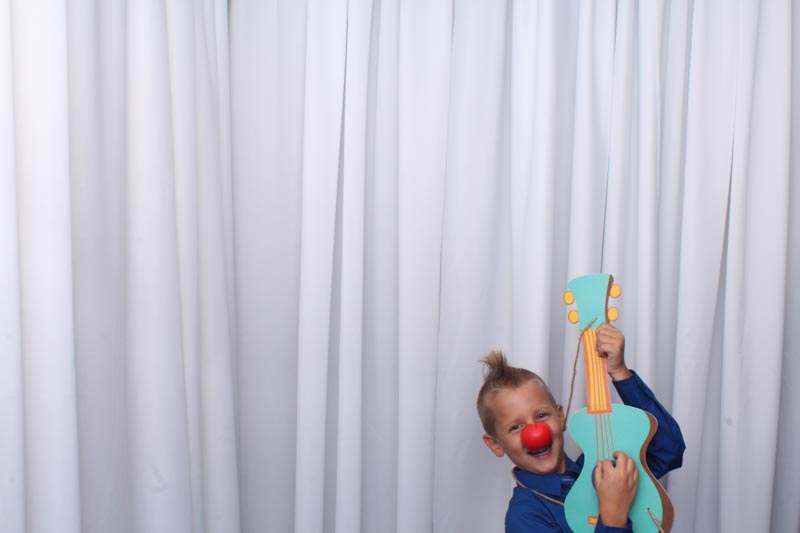 vano-photo-booth-49.jpg