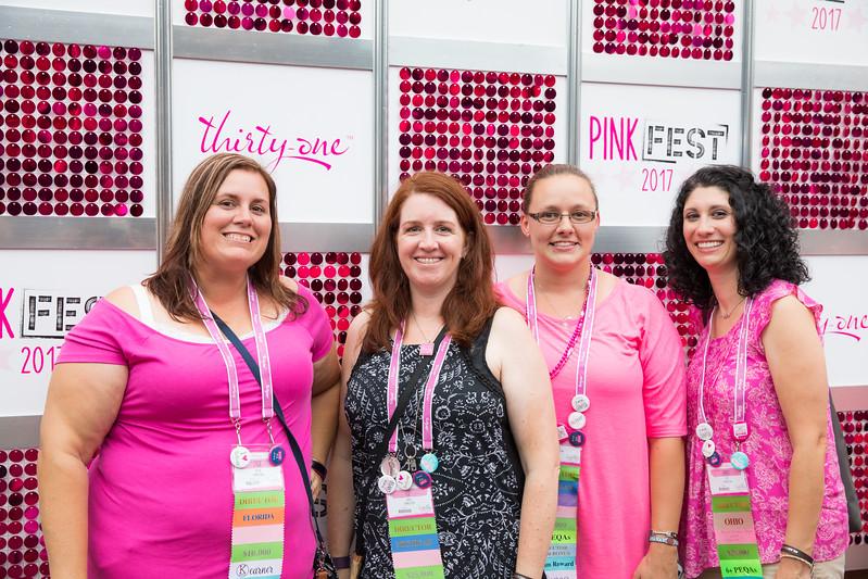 NC17_Pink Fest-1520.jpg