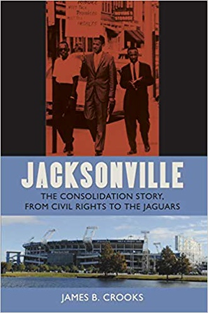 Jacksonville - The Consolidation Story.jpg