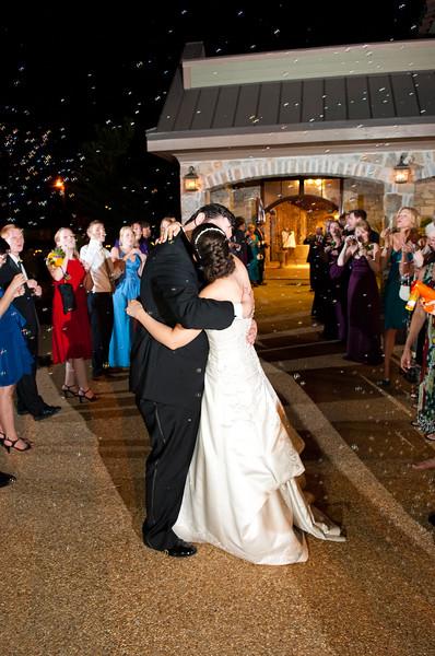 Alexandra and Brian Wedding Day-854.jpg