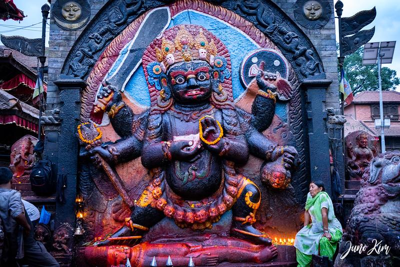 Kathmandu__DSC4710-Juno Kim.jpg