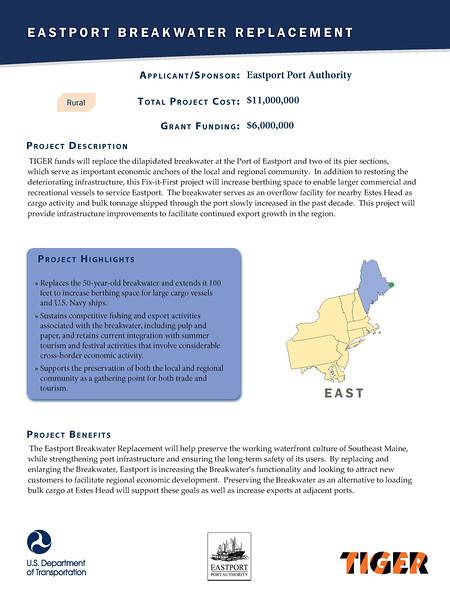 TIGER_2013_FactSheets_1_Page_07.jpg