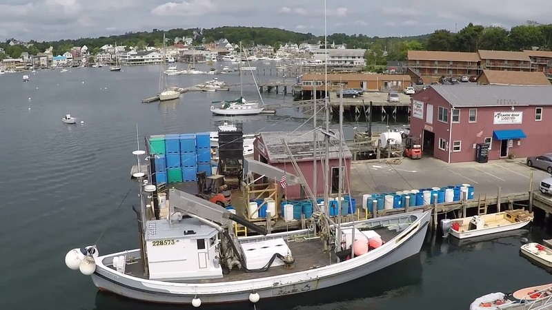 Boothbay Drone.mp4