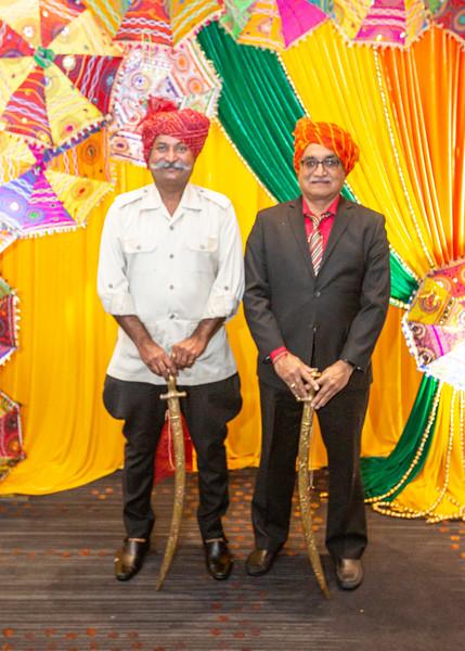 2019 11 Gujarati Rajput Celebration 120_B3A1263.jpg