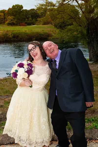 Steven & Michelle Wedding-69.jpg