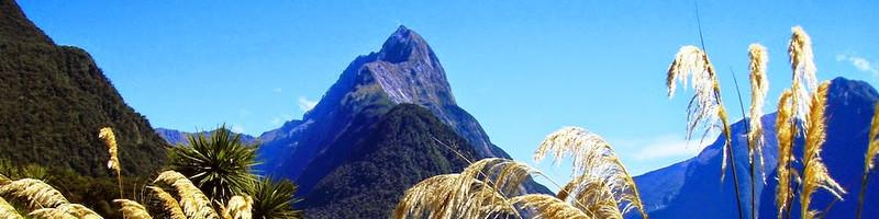 Mitre Peak.jpg