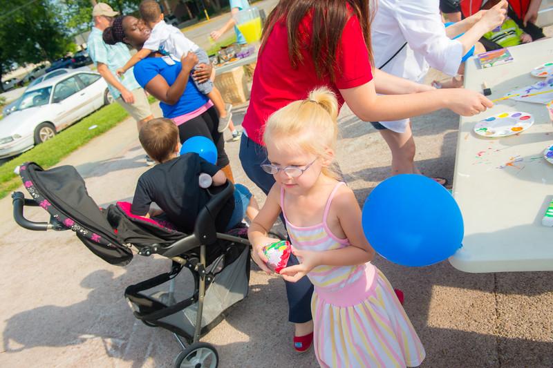 August 03, 2016 children's play day 1312.jpg