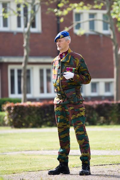 Ypres Barracks (37 of 139).jpg