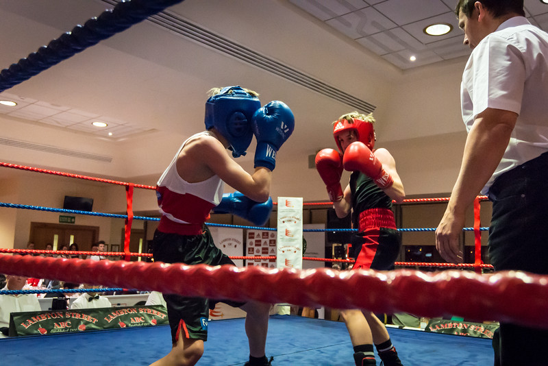 -Boxing Event March 5 2016Boxing Event March 5 2016-14040404.jpg