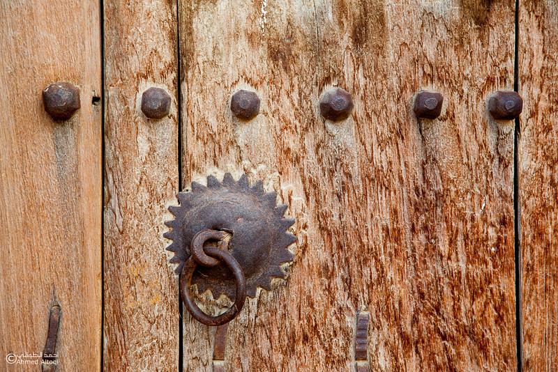 Omani door (5)-2- Oman.jpg