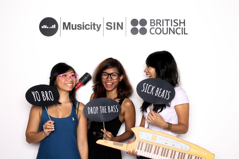 Musicity 019.jpg