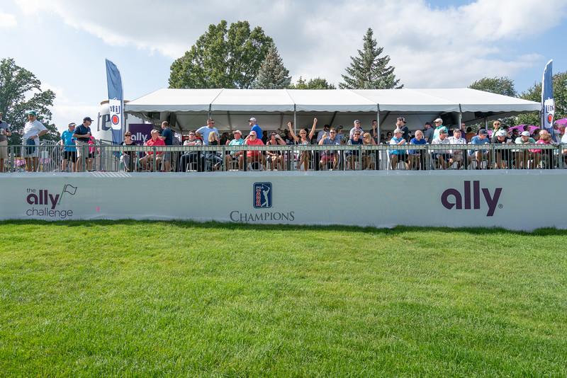 Nadir Ali Ally PGA143.jpg