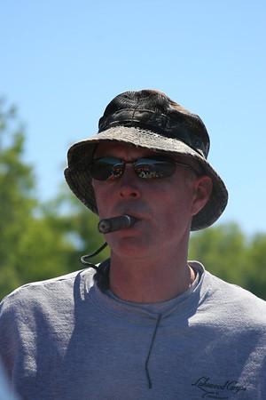 Lakewood Camps 2012