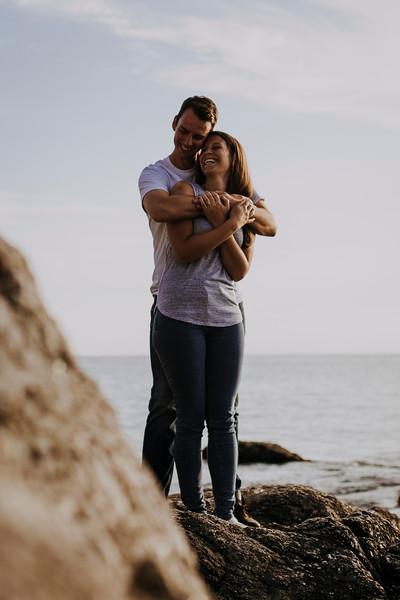 Yvette&Parker-2.jpg