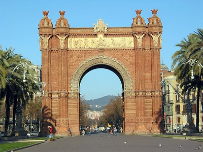 050102-barcelona-4