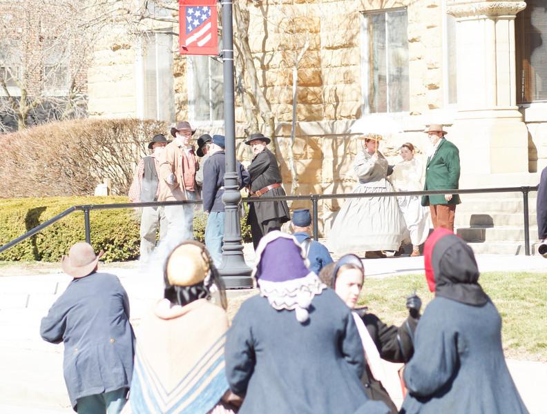 Charleston Riot Commemoration-02249.jpg