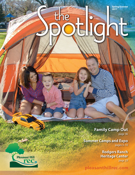 PHSpotlight_SpSum17_cover.jpg