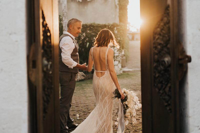 David&Anfisa-wedding-190920-326.jpg