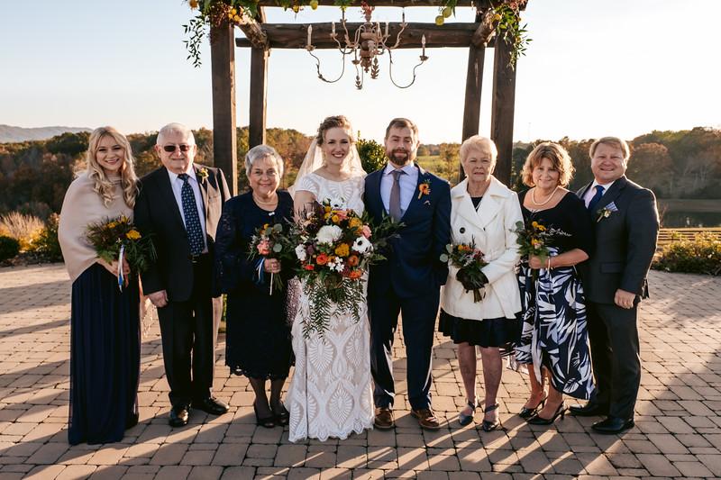 Cox Wedding-304.jpg