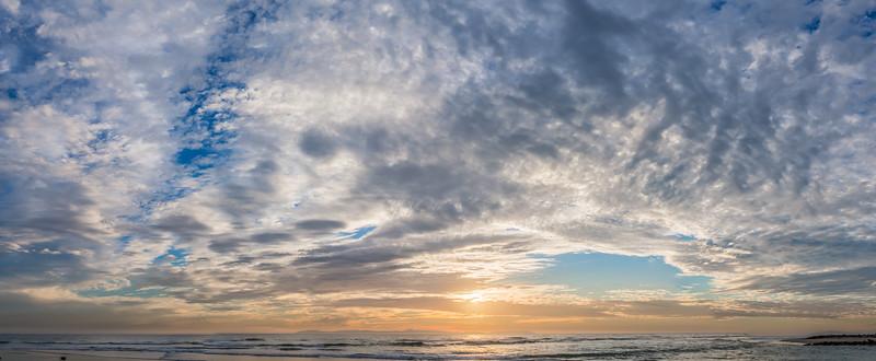 Sunset Sky 00186.jpg