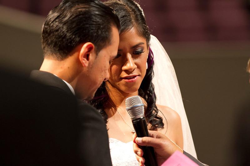 2011-11-11-Servante-Wedding-100.JPG