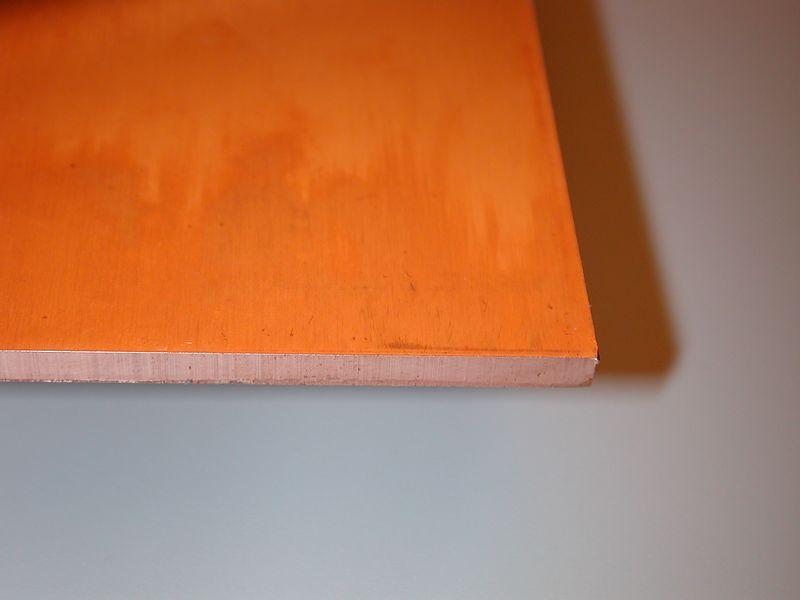 Copoper-plate 010.jpg