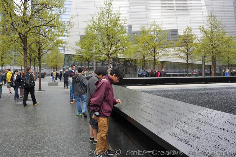 2014-05-08_ASCS_8thGradeFieldTrip@NewYorkNY_02.jpg