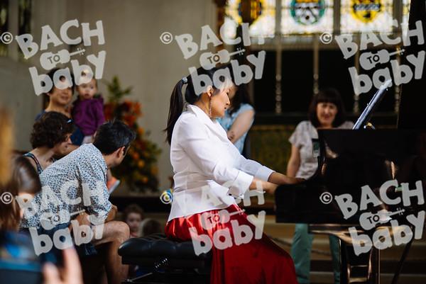 © Bach to Baby 2018_Alejandro Tamagno_Cambridge_2018-07-28 023.jpg
